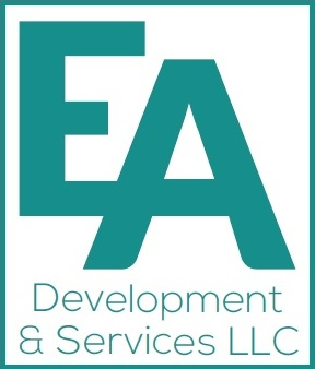 EA Development and Services LLC 1